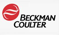 beckman-coulter - Besteam-Development of Business Applications and Training