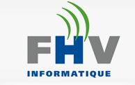 fhv-informatic-dmb - Besteam-Development of Business Applications and Training