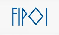 fipoi - Besteam-Development of Business Applications and Training