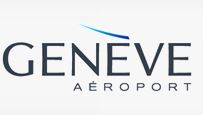 geneve-aeroport - Besteam-Development of Business Applications and Training