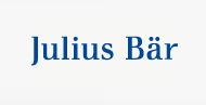 julius-bar - Besteam-Development of Business Applications and Training