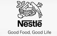nestle - Besteam-Development of Business Applications and Training