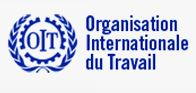 organisation-internationale-travail - Besteam-Development of Business Applications and Training