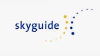 skyguide - Besteam-Development of Business Applications and Training