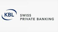 swiss-private-bank - Besteam-Development of Business Applications and Training