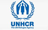 unhcr - Besteam-Development of Business Applications and Training
