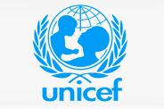 unicef - Besteam-Development of Business Applications and Training