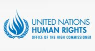 united-nations-human-rights - Besteam-Development of Business Applications and Training