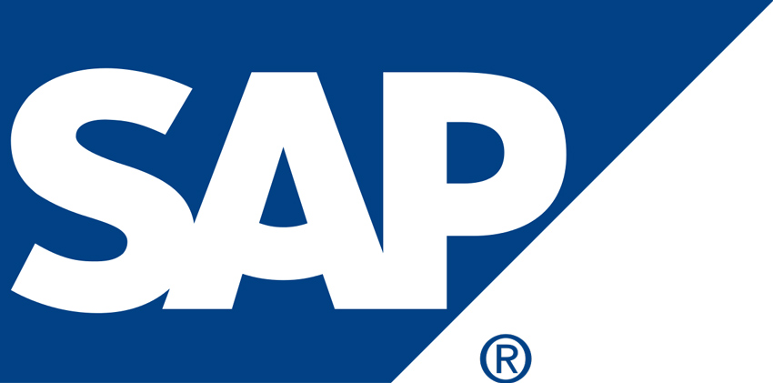 SAP Enterprise SOA – 3 days
