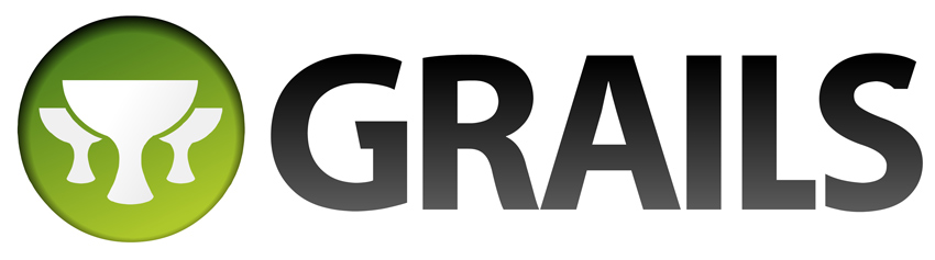 Grails Training
