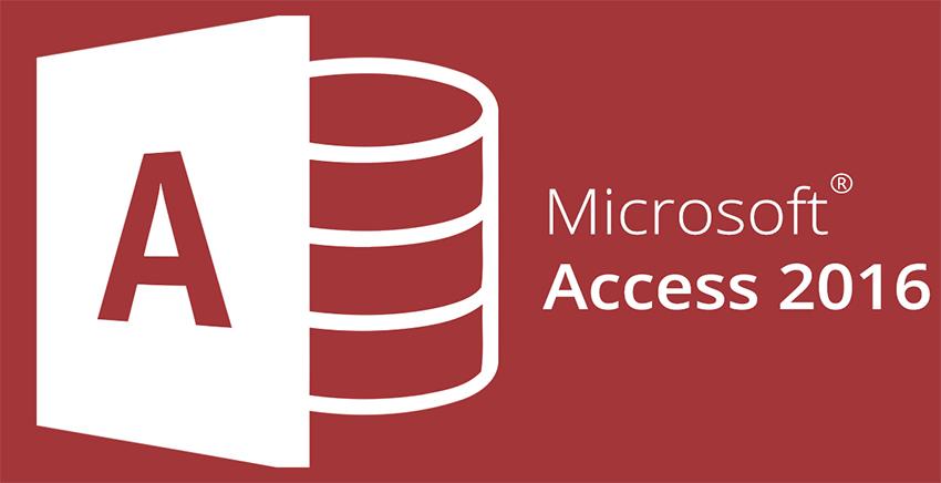 Microsoft A ccess Training
