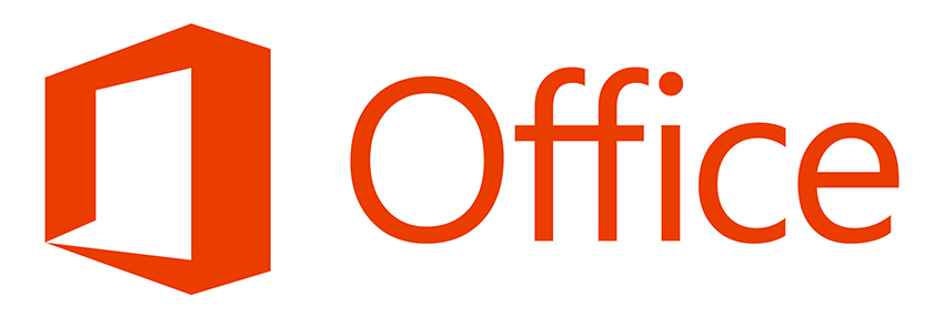 Microsoft Office Training Outlook