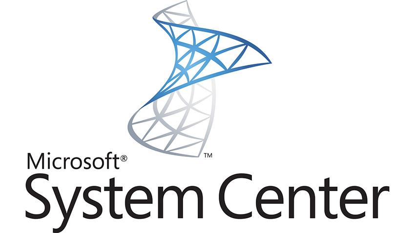 Microsoft System Center Training