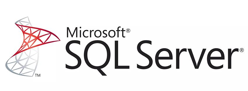 Microsoft Windows Server Training