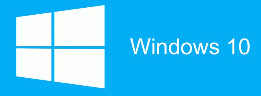 Microsoft Windows Training