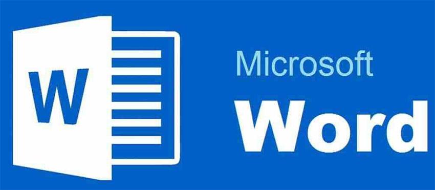 Miscosoft Word Training